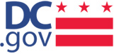 http://os.dc.gov/sites/default/files/dc/dcgov_logo.jpg