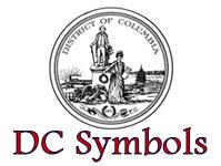 Image of DC Seal