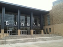 Dunbar High School Project