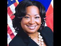 Kimberly A. Bassett