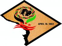 Emancipation logo